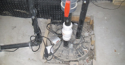 Sump Pump Services in Toronto